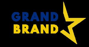Grand Brand - agencja brandingowa