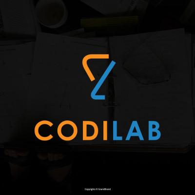 grandbrand-branding-Codilab