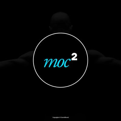 grandbrand-branding-Moc2