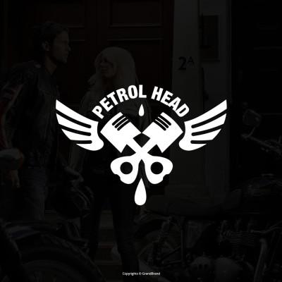grandbrand-branding-PetrolHead