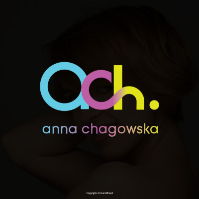grandbrand-personal-branding-Anna-Chagowska