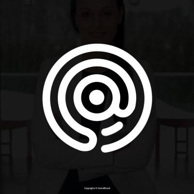 grandbrand-personal-branding-Anna-Szubert