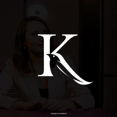 grandbrand-personal-branding-Kamila-Kruk