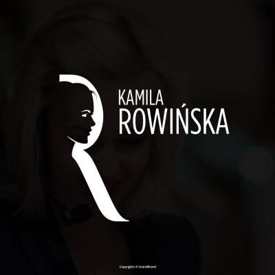 grandbrand-personal-branding-Kamila-Rowinska