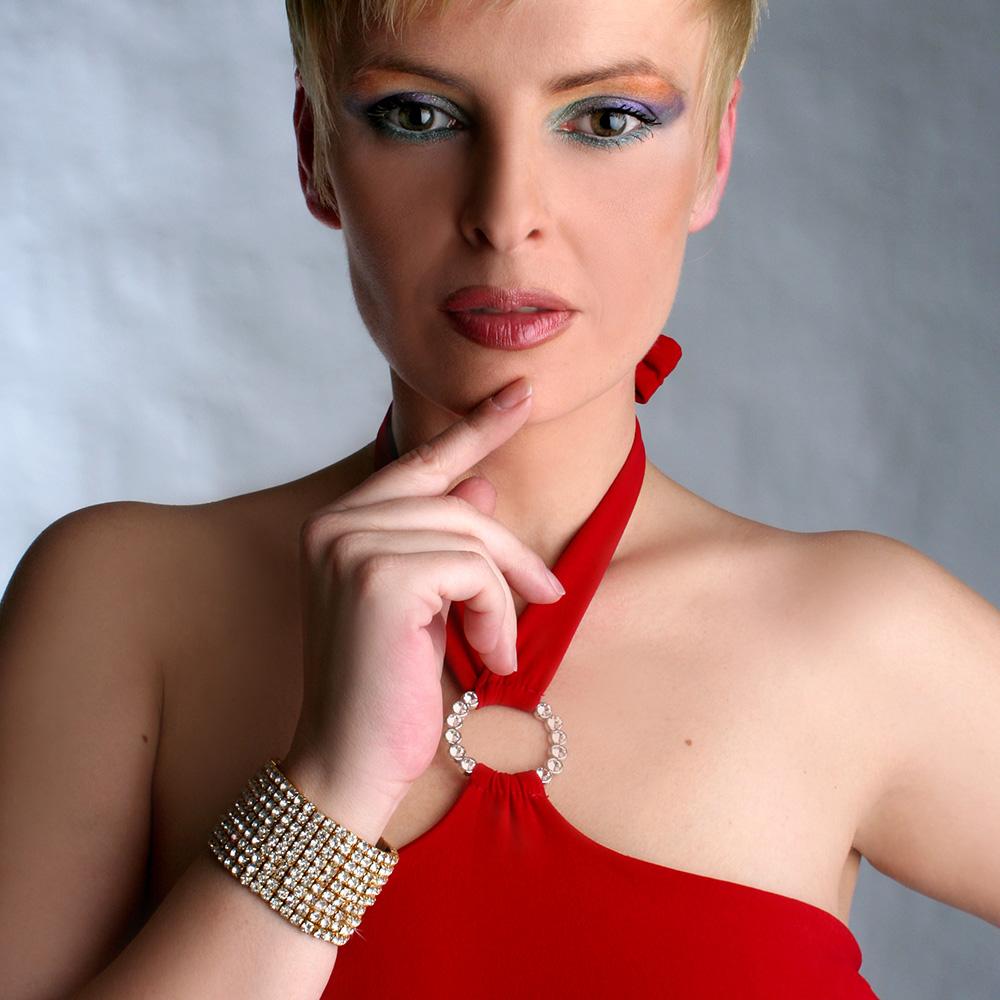 Magda Fedor net worth salary