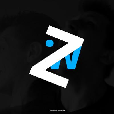 grandbrand-personal-branding-Michal-Zwierz