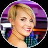 personal-branding-Anna-Chagowska