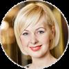 personal-branding-Kamila-Rowinska