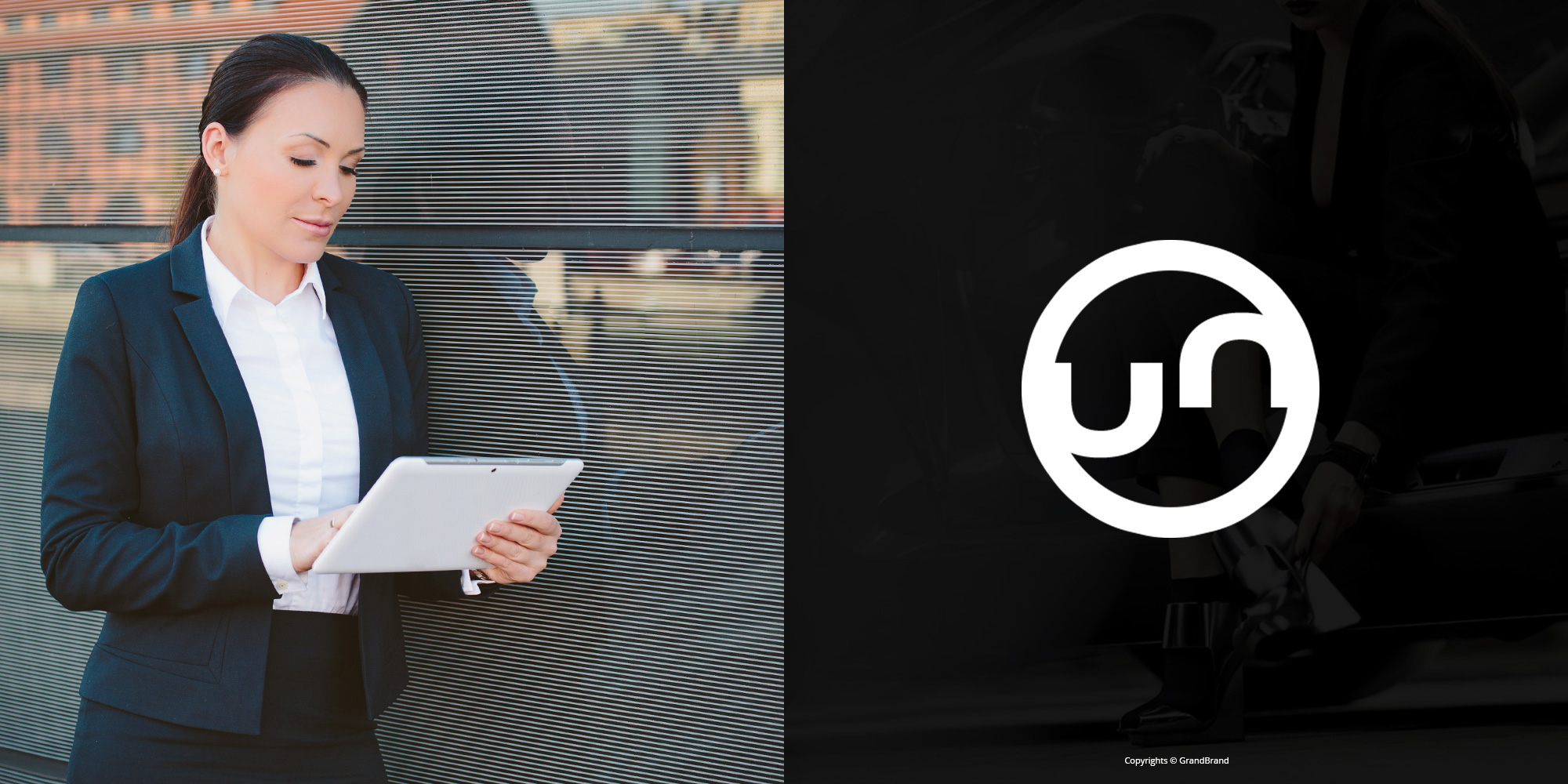 Agnieszka Kluczka, Marka Osobista, Unrau, biznes, logo, logotyp, personal branding, agencja, strona www, branding